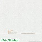 Tấm thạch cao phủ nhựa PVC Shades VT4