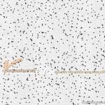 Tấm trần sợi khoáng USG – Radar Ceramic ClimaPus