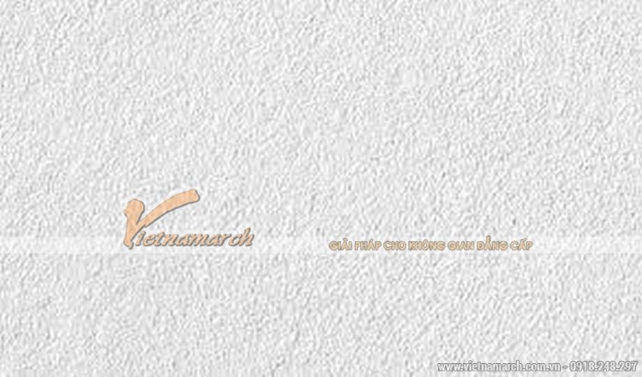 Tấm trần sợi khoáng USG - Astro ClimaPus - 01