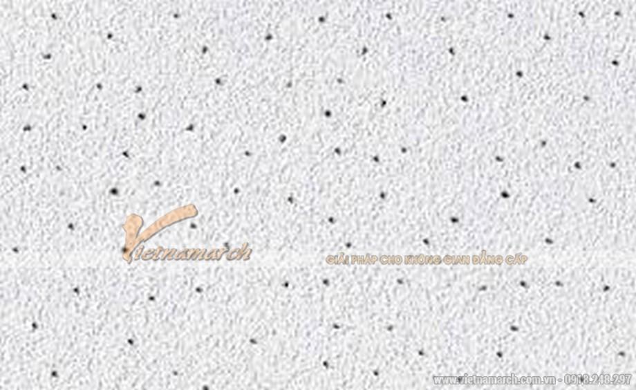 Hình ảnh tấm trần sợi khoáng USG - Olympia Micro Climaplus - 02