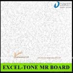 Tấm trần sợi khoáng Excel Tone MR