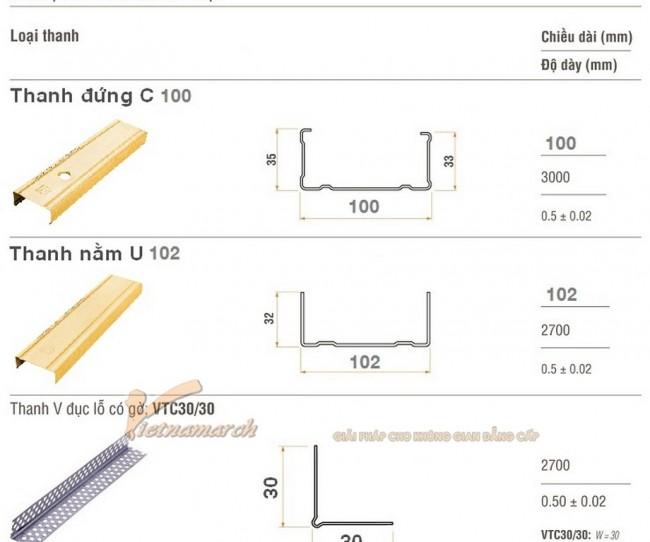 Khung-vách-ngan-V-wall-100-10200002