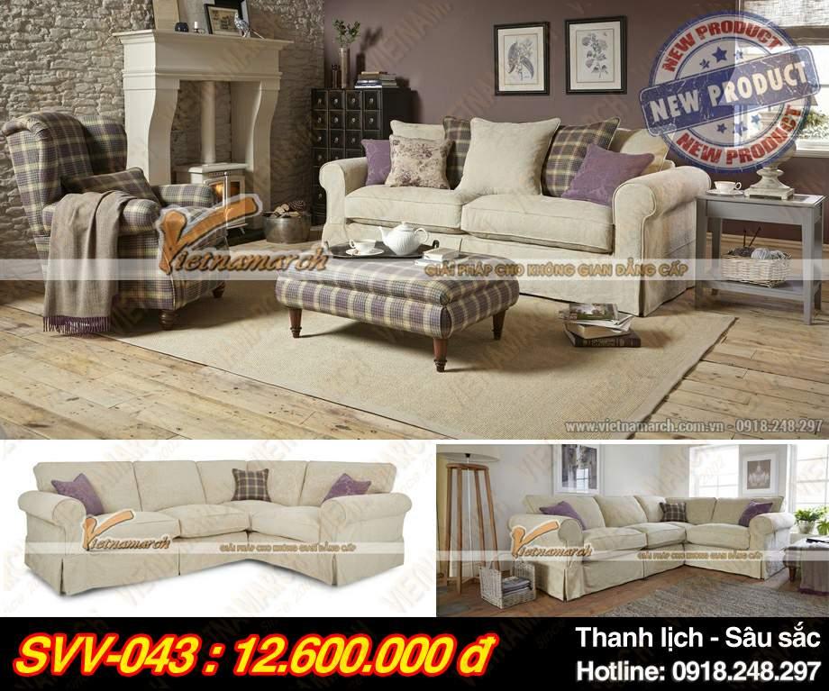Mau ghe sofa vang svv-043