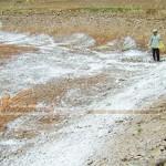 Bột thạch cao là gì? Đơn vị chuyên sản xuất, nhập khẩu, phân phối bột thạch cao