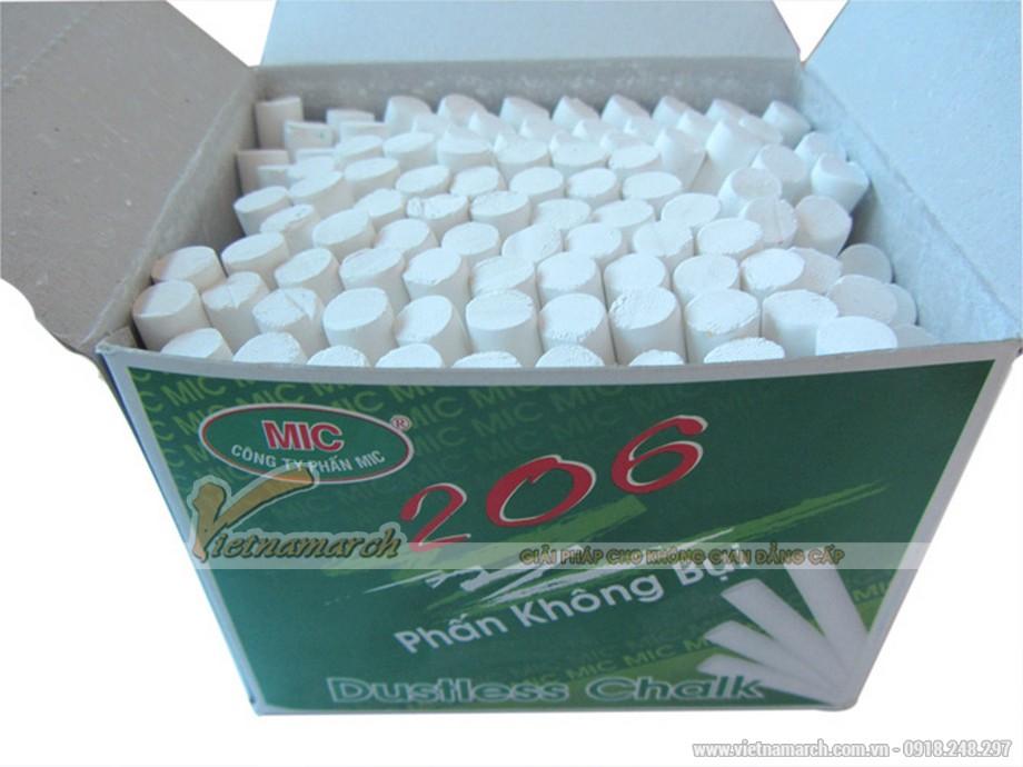 Ứng dụng của bột thạch cao trong công nghiệp- 04.
