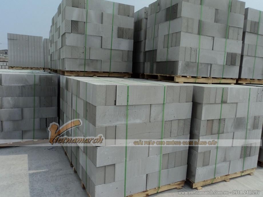 Ứng dụng của bột thạch cao trong thiết kế trần thạch cao