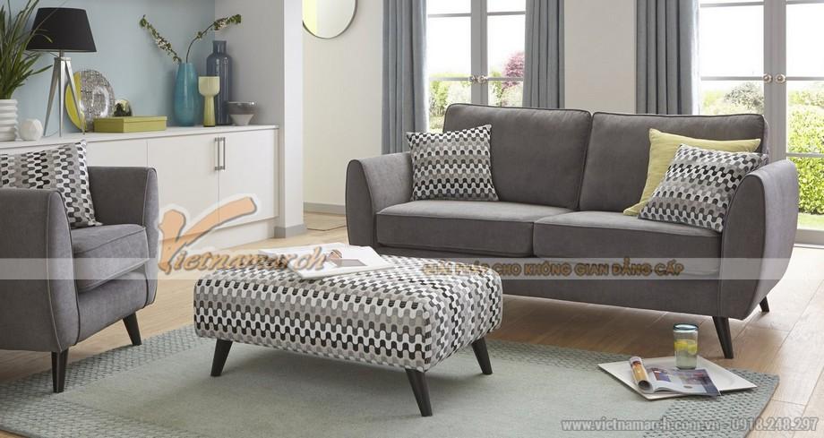ghe-sofa-vai-ni-006