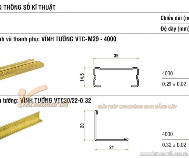 khung-tran-chim_TM-2900003