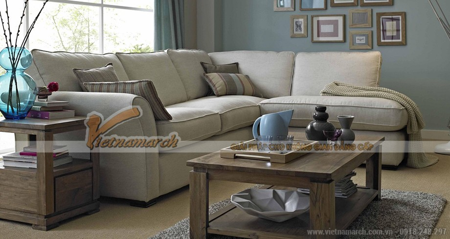 Tư vấn lựa chọn ghế sofa cho phòng khách chính xác, tốt nhất cho nhà bạn