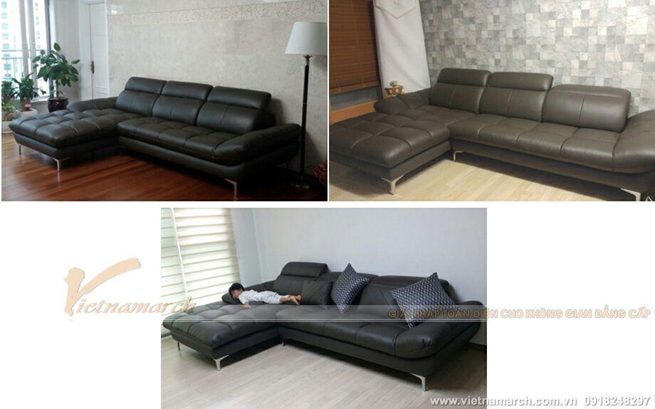mau-ghe-sofa-da-goc-sdg-003-3
