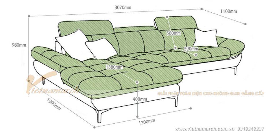 mau-ghe-sofa-da-goc-sdg-003-5