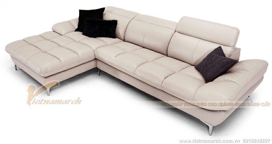 mau-ghe-sofa-da-goc-sdg-003-8