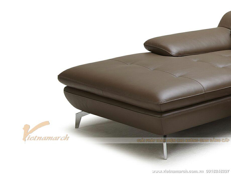 mau-ghe-sofa-da-goc-sdg-004-1