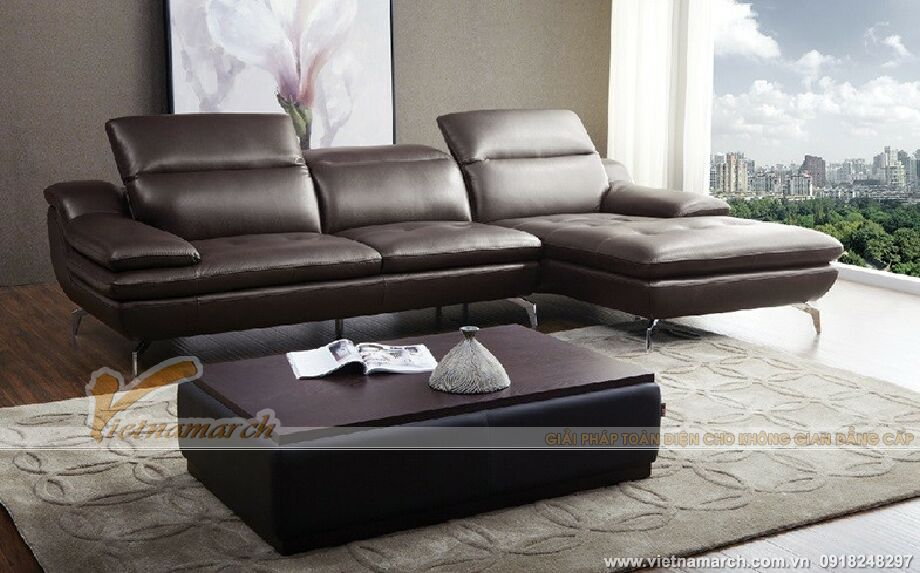 mau-ghe-sofa-da-goc-sdg-004-10