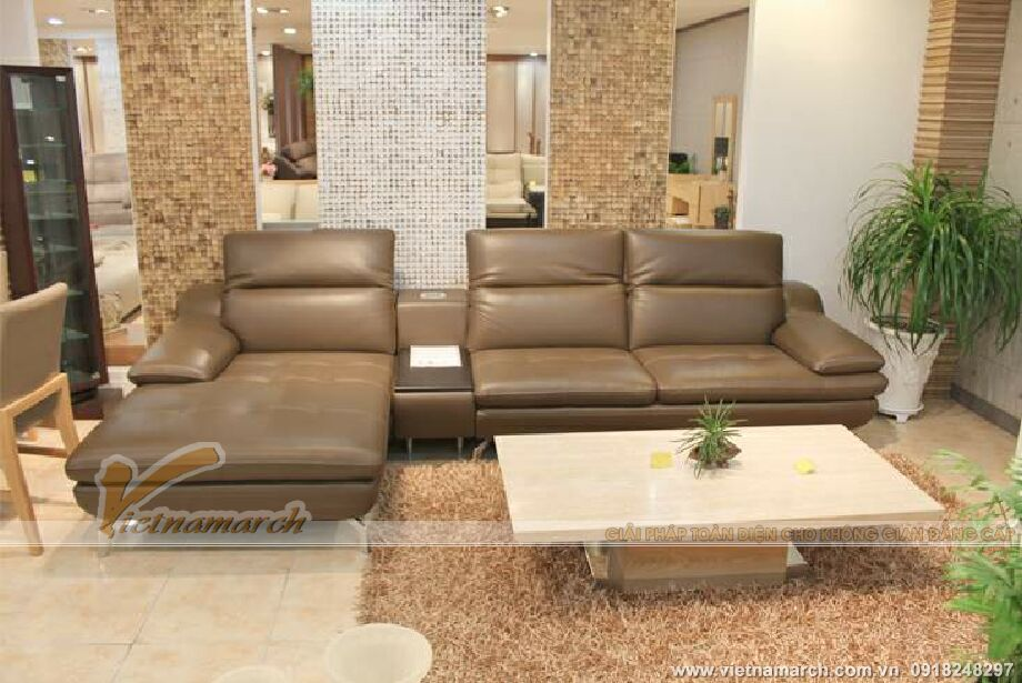 mau-ghe-sofa-da-goc-sdg-004-11