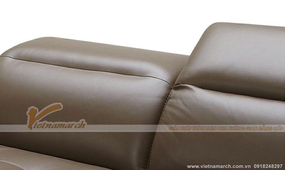 mau-ghe-sofa-da-goc-sdg-004-2