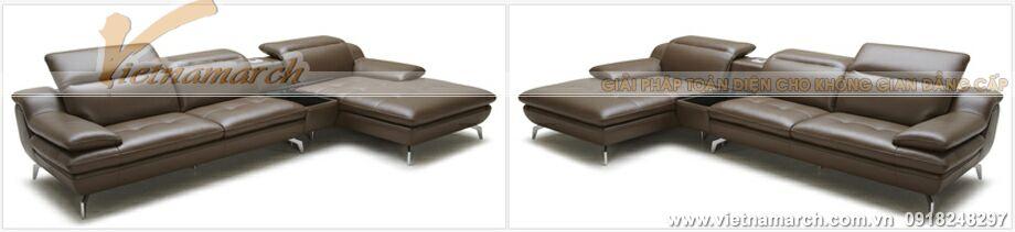 mau-ghe-sofa-da-goc-sdg-004-5