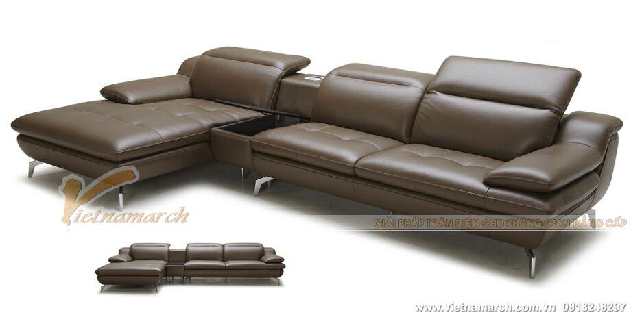 mau-ghe-sofa-da-goc-sdg-004-7