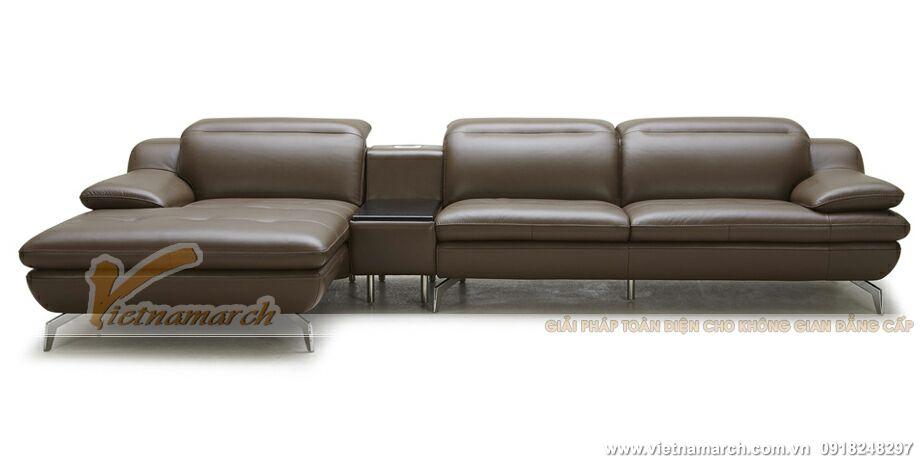 mau-ghe-sofa-da-goc-sdg-004-8