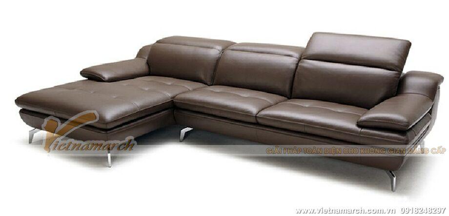 mau-ghe-sofa-da-goc-sdg-004-9