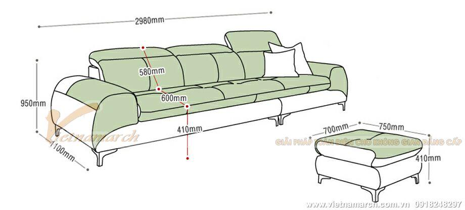 mau-ghe-sofa-da-vang-sdv-005-10