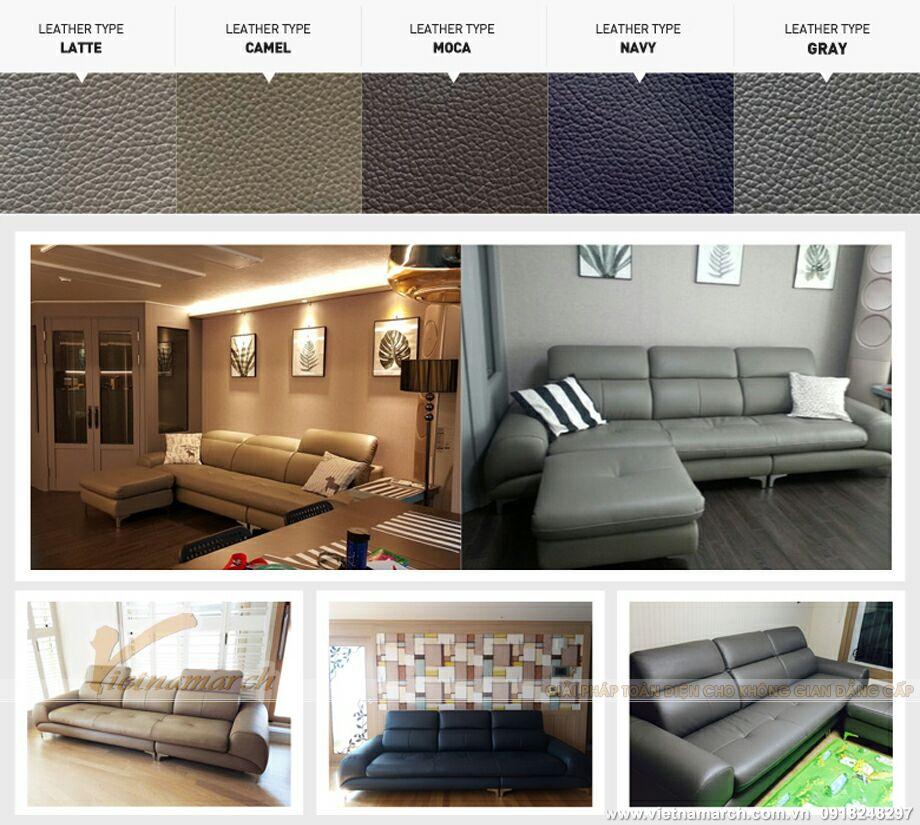mau-ghe-sofa-da-vang-sdv-005-8