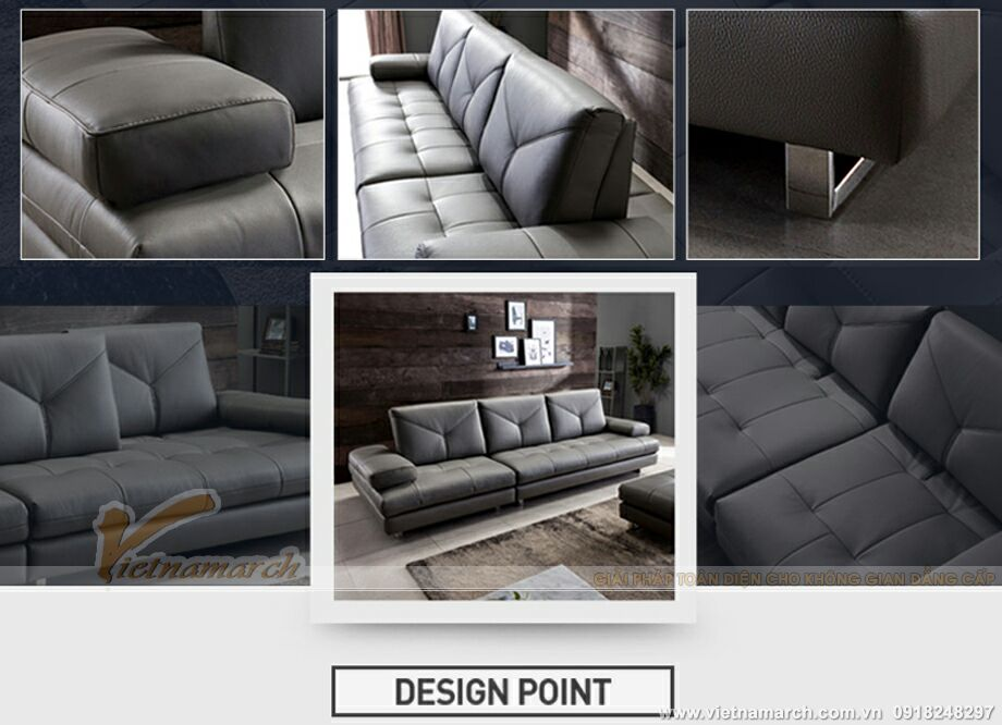 mau-ghe-sofa-da-vang-sdv-006-4