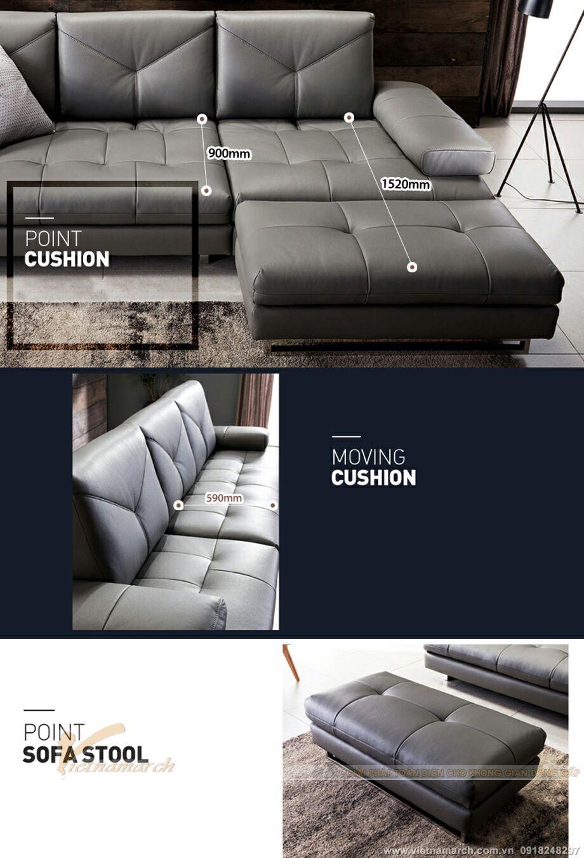 mau-ghe-sofa-da-vang-sdv-006-5