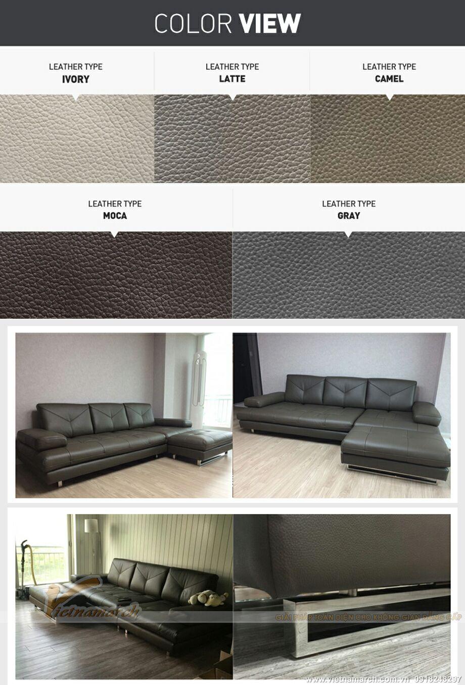 mau-ghe-sofa-da-vang-sdv-006-6