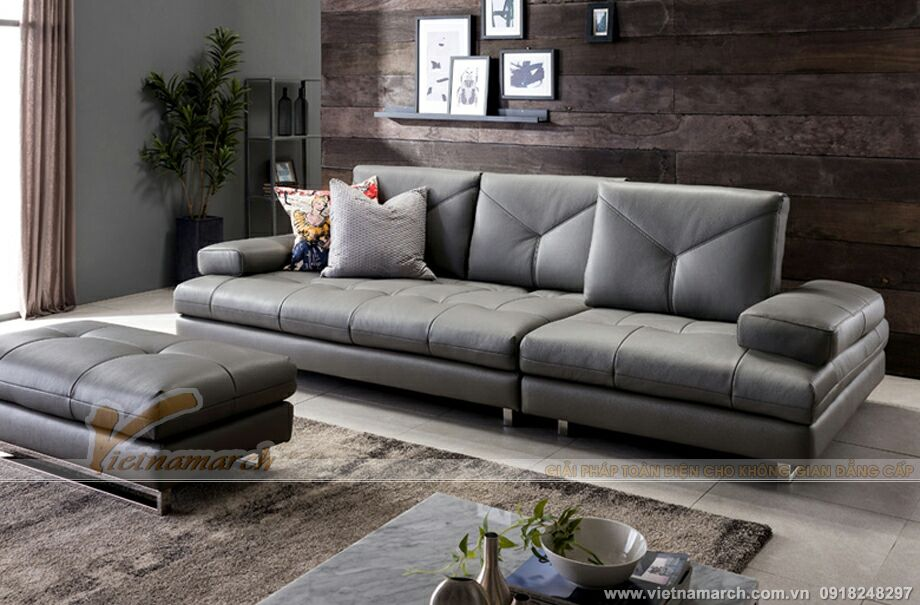 mau-ghe-sofa-da-vang-sdv-006-7