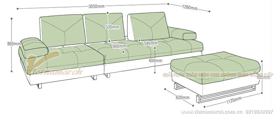 mau-ghe-sofa-da-vang-sdv-006-8