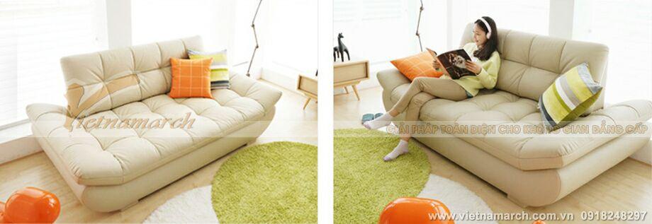 mau-ghe-sofa-da-vang-sdv-007-3