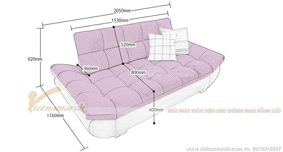 mau-ghe-sofa-da-vang-sdv-007-71