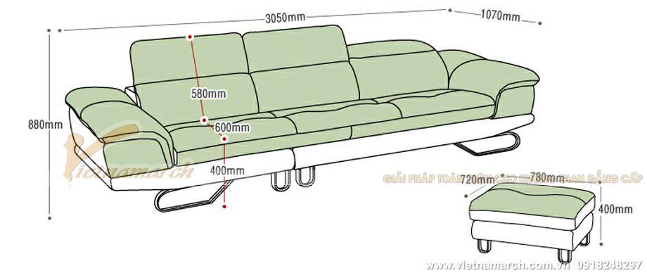 mau-ghe-sofa-da-vang-sdv-008-7