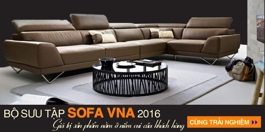 mau ghe sofa dep2