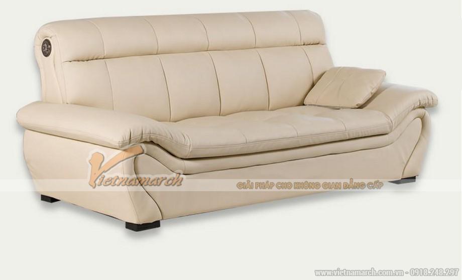 mau-sofa-SDV02201
