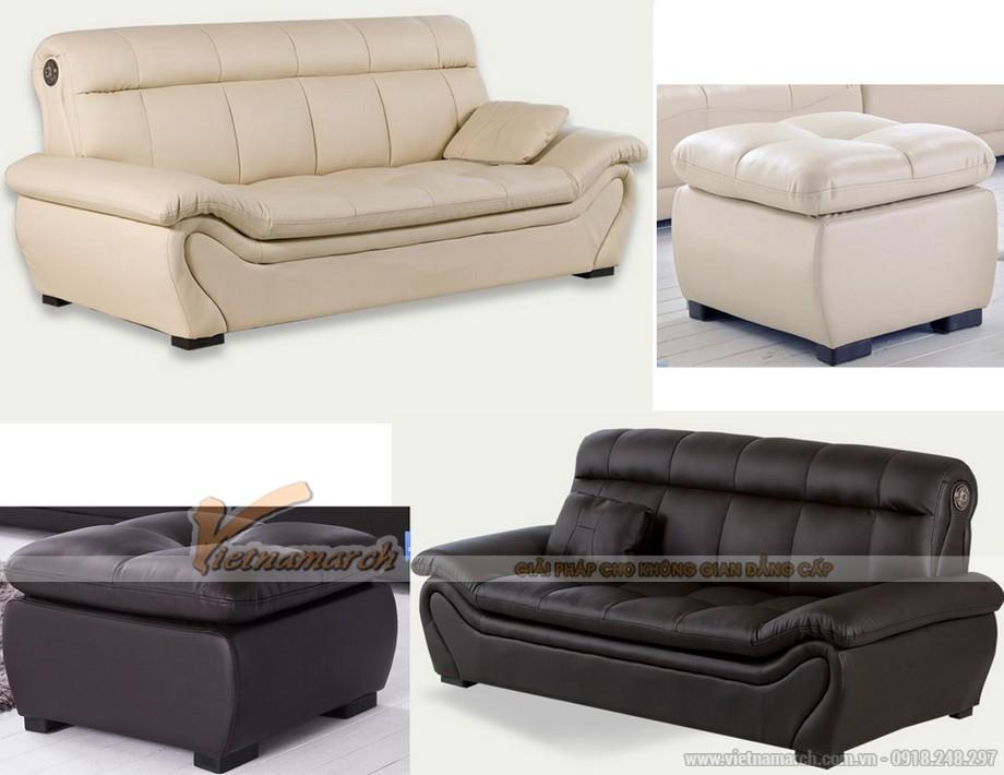mau-sofa-SDV02203