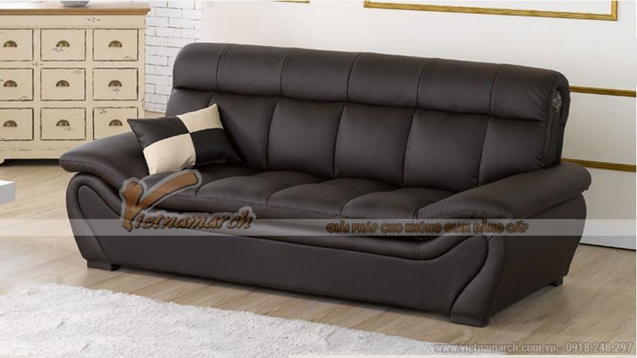 mau-sofa-SDV02204
