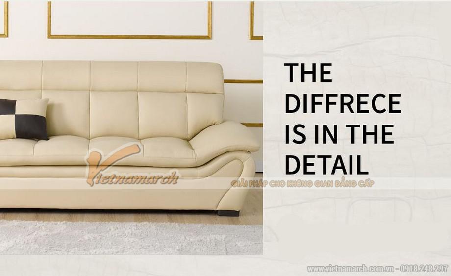 mau-sofa-SDV02205
