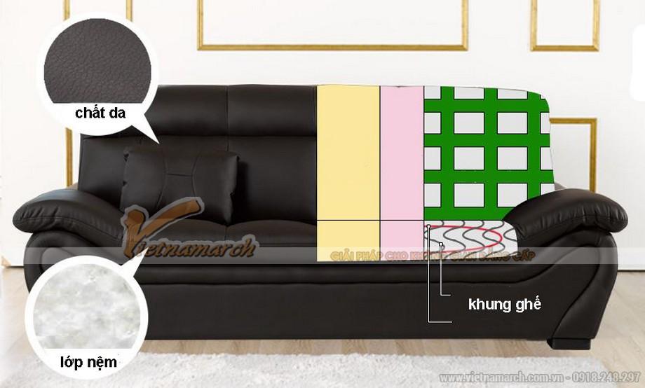mau-sofa-SDV02206
