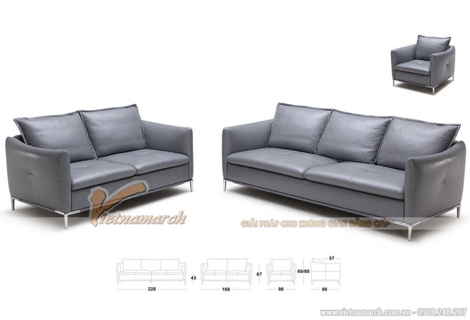 sofa-da-01