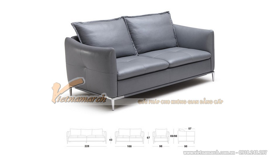 sofa-da-03