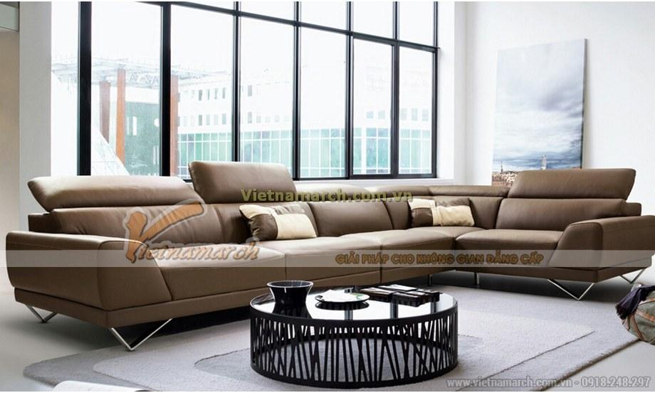 sofa-da-05