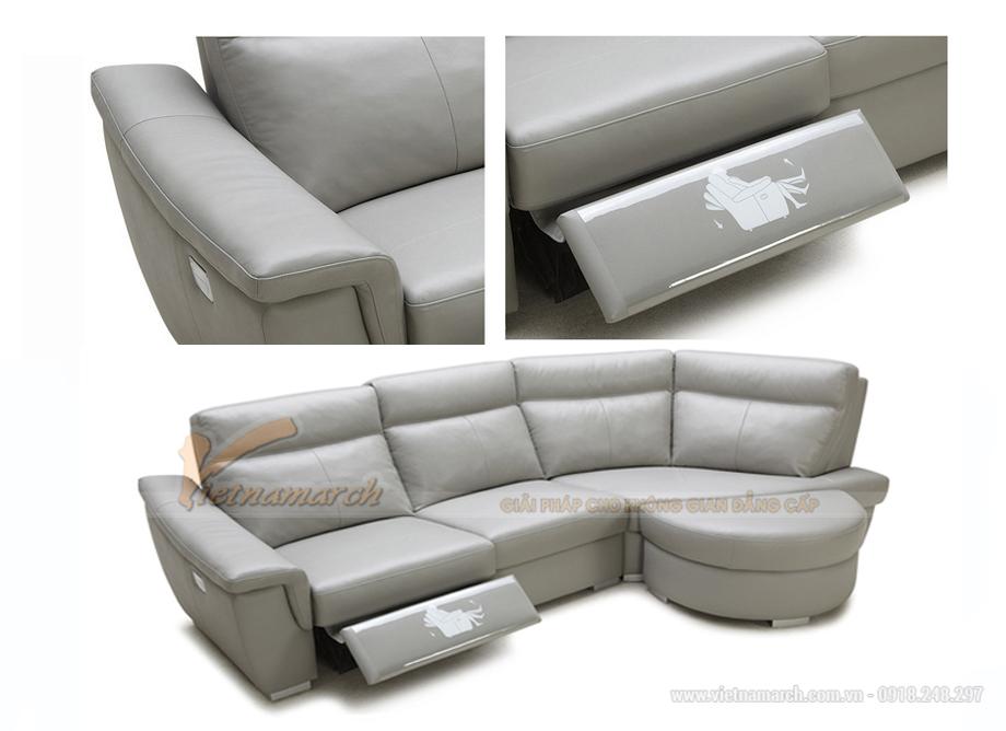 sofa-da-mau-xam-lich-lam-cho-phong-khach-nha-pho