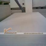 Tấm xi măng Hardiflex làm trần chìm chịu nước