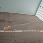 Tấm xi măng Prima làm sàn