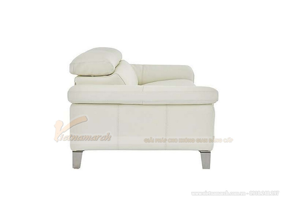 Các chất liệu bọc ghế sofa được ưa chuộng nhất hiện nay - 07