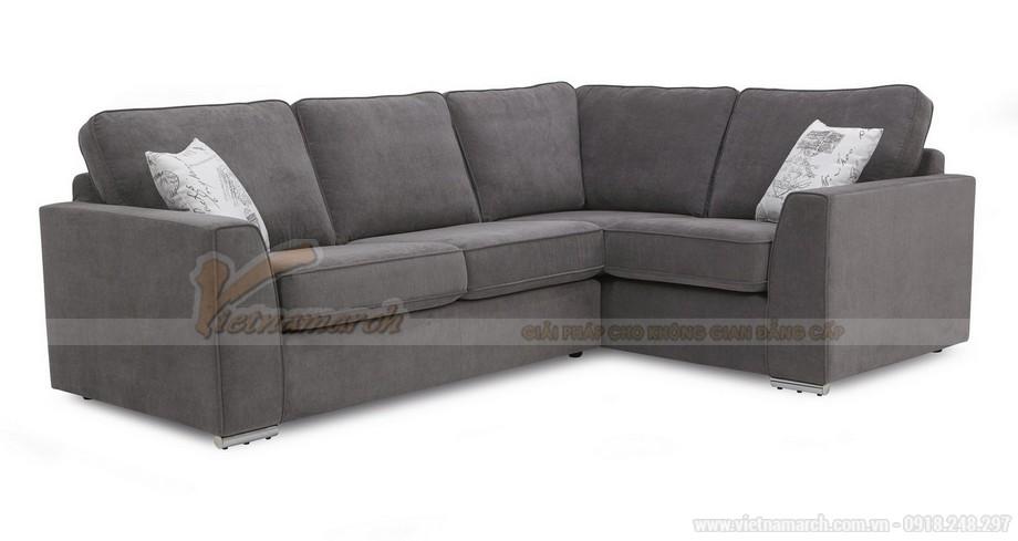 Các chất liệu bọc ghế sofa được ưa chuộng nhất hiện nay - 08