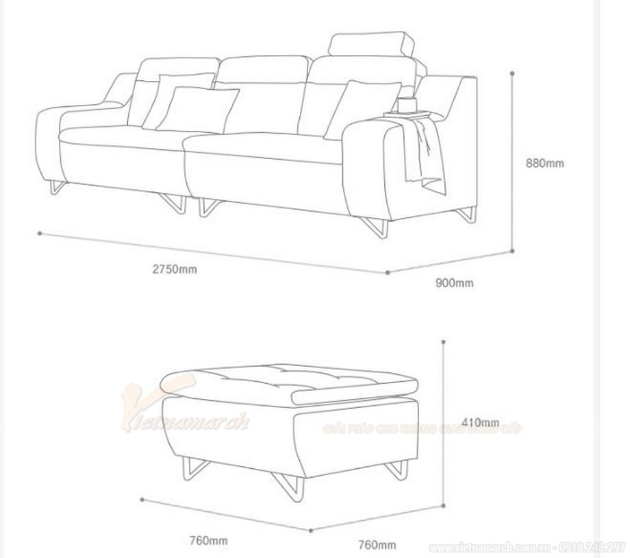 mau-ghe-sofa-sdv002503