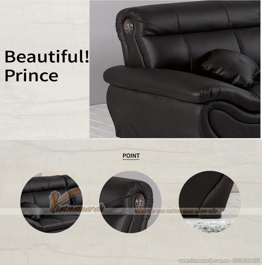 mau-sofa-SDV02202